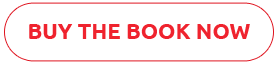 buybook